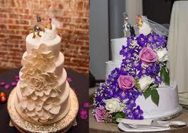 wedding cake toppers and groom custom groom wedding cake toppers raptors
