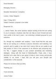 dissertation proposal ghostwriter websites au accomplished writer