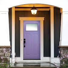 Exterior Doors Fitted Cheap Exterior Front Doors S Cheap Wood Front Doors Uk