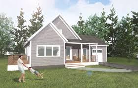 home designs zero energy home healthy beautiful modular net