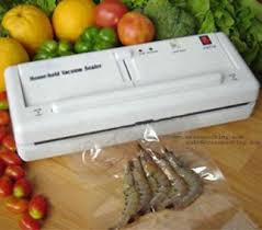 Vaccum Sealing Machine Products Vacuum Sealer Packing Machine Packaging Machine