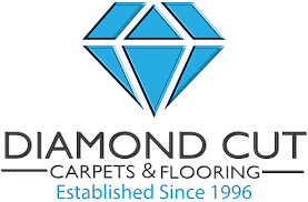 Diamond Laminate Flooring Buy Carpet Vinyl Wood U0026 Laminate Flooring Rugs Mats Diamond