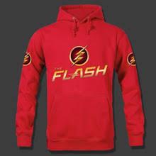 popular hoodie bart buy cheap hoodie bart lots from china hoodie