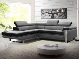 canapé d angle monsieur meuble canapé angle monsieur meuble 2017 et canapa convertible pas cher