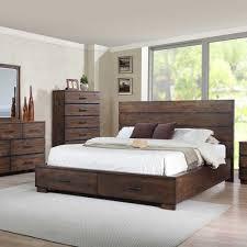 bed and living cranston bedroom set the furniture shack discount furniture