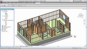 framecad detailer free download particular options of