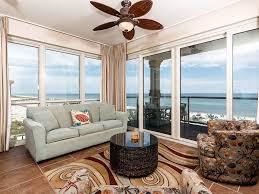beach club pensacola beach a301 wyndham vacation rentals