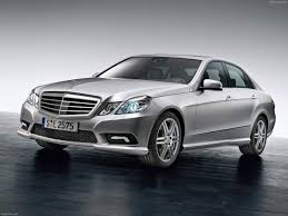 mercedes amg sports mercedes e class amg sports package 2010 pictures