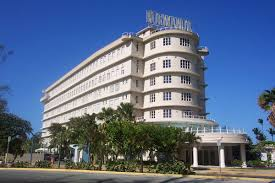 House For Sale In Puerto Rico By The Beach Normandie Hotel Wikipedia