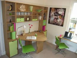 Bespoke Home Office Furniture Cost Of Bespoke Furniture Style Within