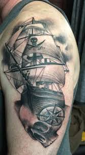 472 best tattoo images on pinterest nautical tattoos amazing