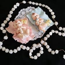 centerpieces for bautizo best girl baptism decorations products on wanelo
