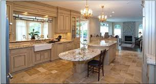 two level kitchen island two level kitchen island large size of two level kitchen counter