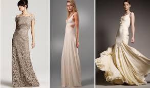 Non Traditional Wedding Dresses Reader Question Non Traditional Wedding Dresses U2013 Ramshackle Glam