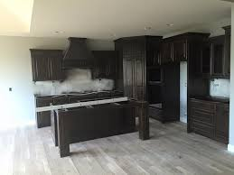 kansas city cabinets kc cabinet makers bathroom u0026 kitchen cabinets