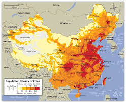 regional map of asia climate maps of asia search maps asia