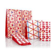 siège social nocibé bong retail solutions nocibe retail gift bag2 fr