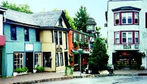 frenchtown nj home decor store european country designs frenchtown and milford on the delaware river in new jersey