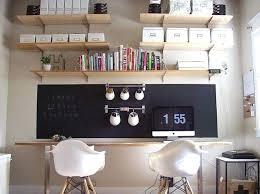 idee deco bureau deco design bureau mobilier de bureau teva deco bureau design