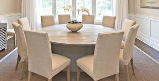 round dining room tables for 10 drk architects