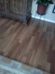 home depot black friday laminate flooring 32 best live simply images on pinterest home laminate flooring