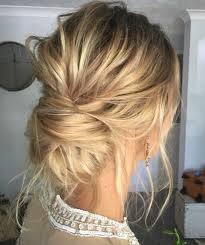 25 unique updos ideas on pinterest formal hairstyles diy hair