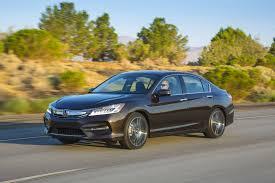 honda accord 0 60 2016 honda accord drive review automobile
