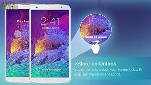 samsung galaxy s5 lock screen apk lock screen galaxy theme for android free at apk here