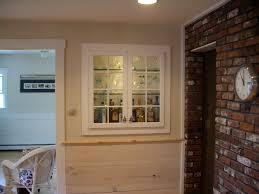 kitchen ideas shallow kitchen cabinets replacement kitchen