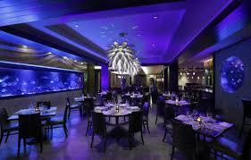 The 10 Best Delray Beach Restaurants 2017 Tripadvisor Hotel Restaurants In Delray Beach The Seagate Hotel U0026 Spa