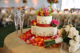 the weddinglinks co wedding coach august 2012