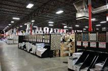 floor and decor az floor and decor store hours dasmu us