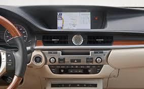 2013 lexus es300h used for sale 2013 lexus es 300h horizontal dash photo 51815469 automotive com