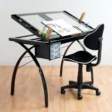 Drafting Table With Parallel Bar Glass Drafting Table Drafting Table Drawing Table With Glass