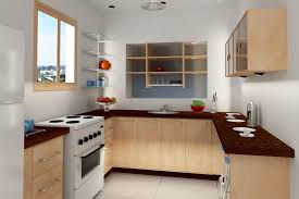 Small Kitchen Cabinets Design Ideas Small Kitchen Design Pics Small Galley Kitchen Design Small