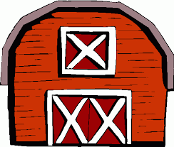 A Cartoon Barn Cartoon Barn Pictures Cliparts Co