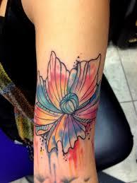 abstract art tattoo design ideas abstract tattoo designs
