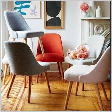 Microfiber Dining Room Chairs Microfiber Dining Chairs Dining Room Ideas