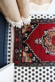 my go to source for vintage rugs thewhitebuffalostylingco com