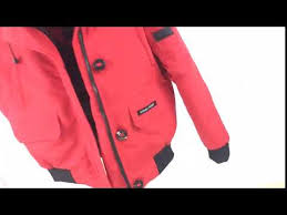 snow mantra parka c 1 12 best canada goose arctic program snow mantra parka resolute