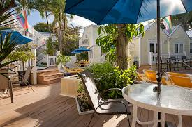 Pearls Patio Key West Key West Find Key West Hotels And Accommodations Here At