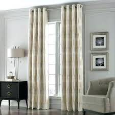 popular curtains 45 long curtains long window curtains popular of curtains for long