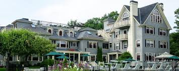 Rock Garden Inn Maine Accommodations Bar Harbor Maine Balance Rock Inn