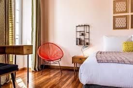 chambre d hotes charente les chambres d hôtes le clos de landrais chambres d hôtes et gîte