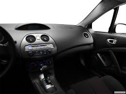 2012 mitsubishi eclipse gs market value what u0027s my car worth