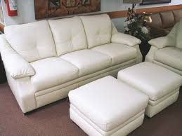 white leather sofa for sale italsofa leather sofa reviews home the honoroak