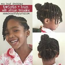 ghana woman hair cut 126 best african hair threading images on pinterest african hair