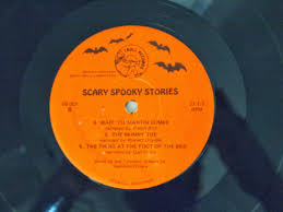 halloween background dvd starving daughter u0027s vinyl impressions