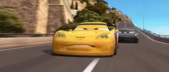 jeff corvette jeff gorvette of cars wiki fandom powered by wikia