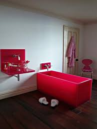 Dollhouse Furniture And Accessories Elves by 201 Best Miniature Bathrooms Images On Pinterest Activities